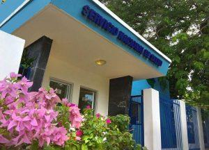 SNS informa centros de salud están preparados para feriado navideño